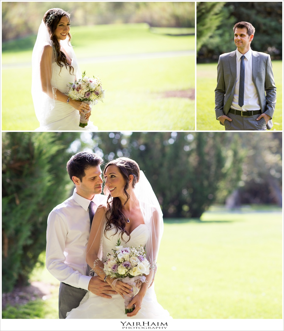 Middle-Ranch-wedding-photography-pictures_-45