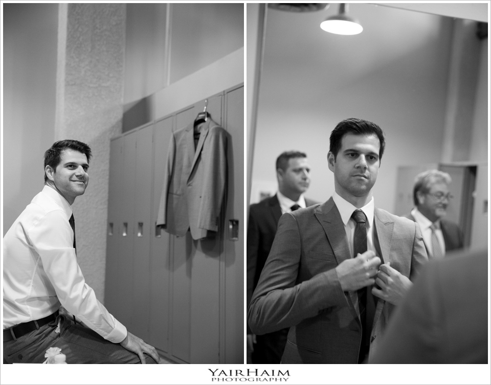 Middle-Ranch-wedding-photography-pictures_-5