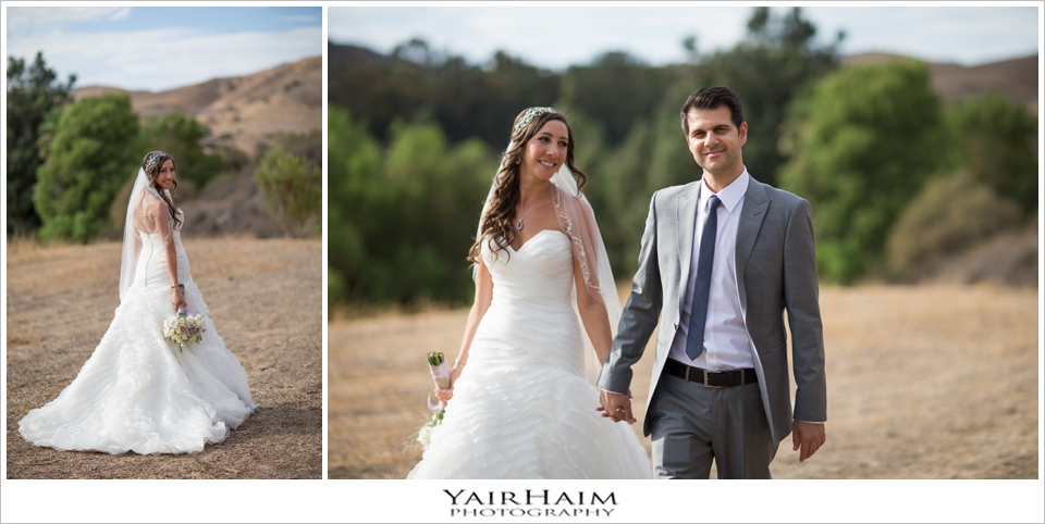 Middle-Ranch-wedding-photography-pictures_-61
