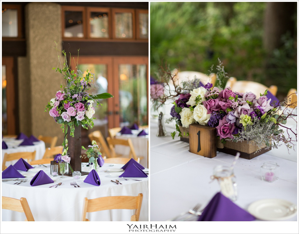 Middle-Ranch-wedding-photography-pictures_-8