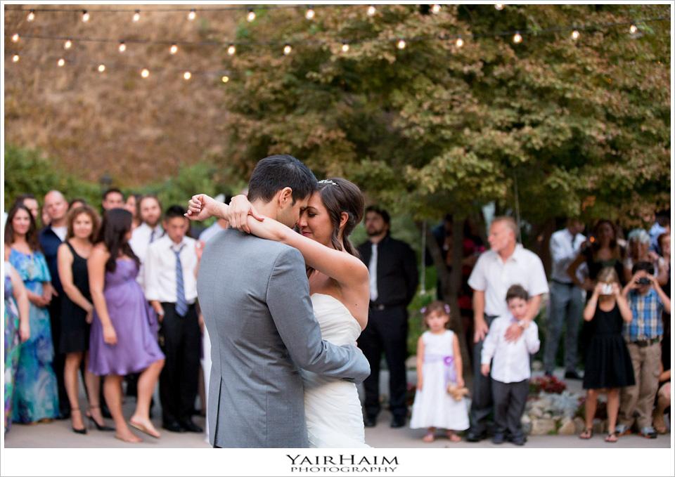 Middle-Ranch-wedding-photos-los-angeles-wedding-photographer