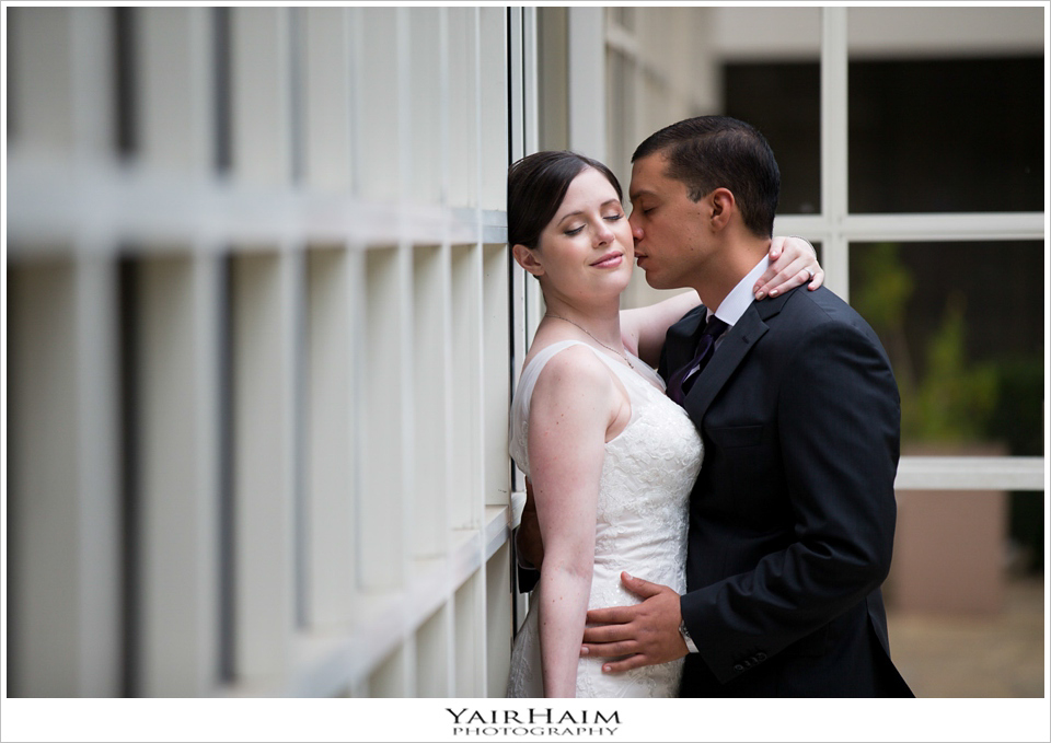 Sheraton Universal-city-Los-Angeles-wedding-photos-photography-Yair-Haim-photographer-destination-10