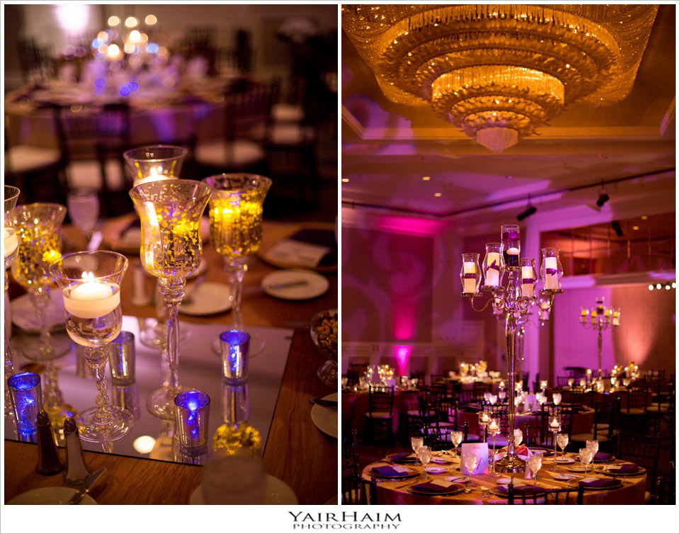 Sheraton Universal-city-Los-Angeles-wedding-photos-photography-Yair-Haim-photographer-destination-14