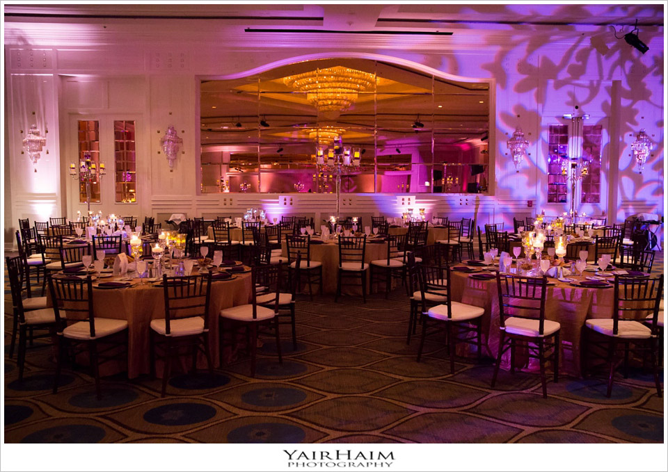 Sheraton Universal-city-Los-Angeles-wedding-photos-photography-Yair-Haim-photographer-destination-15