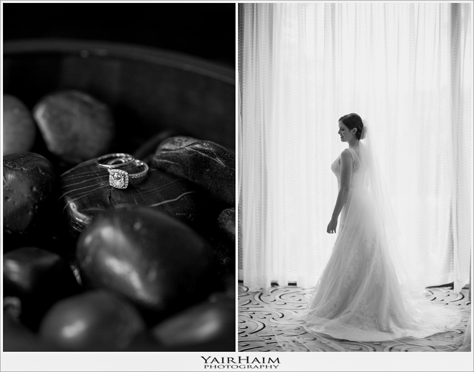 Sheraton Universal-city-Los-Angeles-wedding-photos-photography-Yair-Haim-photographer-destination-6