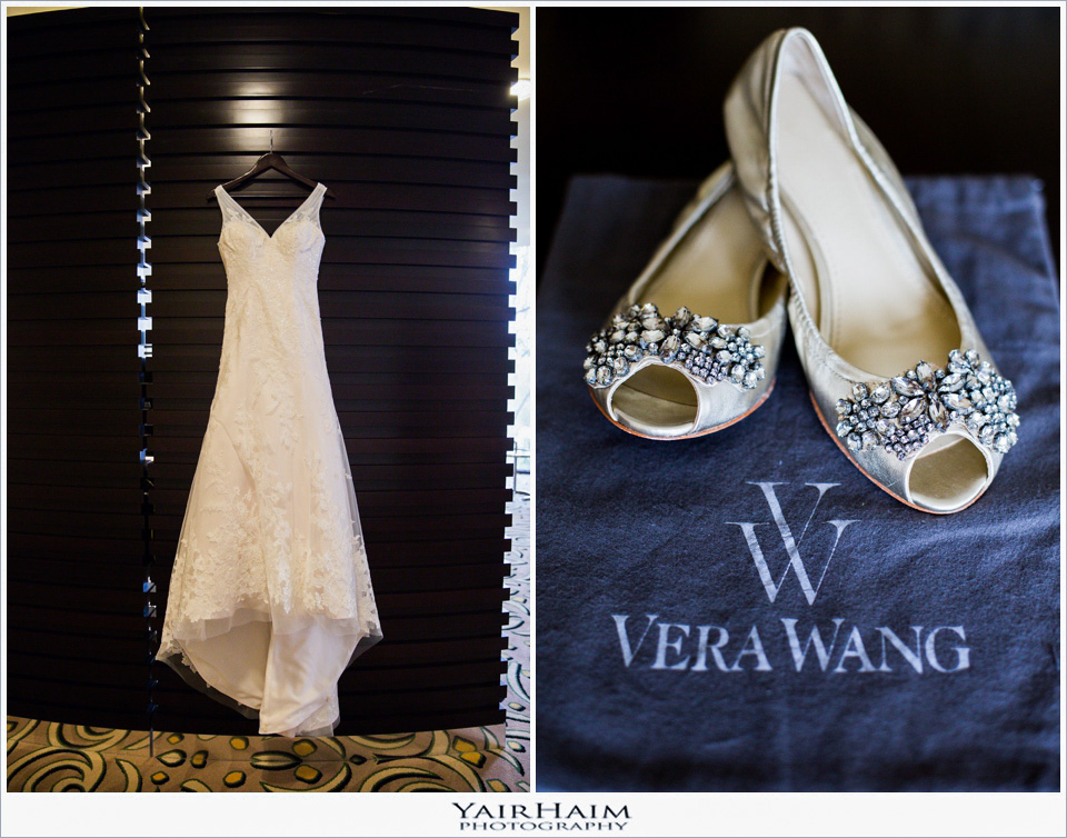 Sheraton Universal-city-Los-Angeles-wedding-photos-photography-Yair-Haim-photographer-destination-8