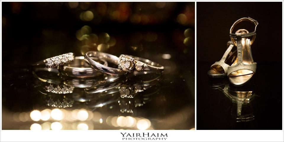 Hyatt-Westlake-Plaza-wedding-photos-Yair-Haim-Photography-1