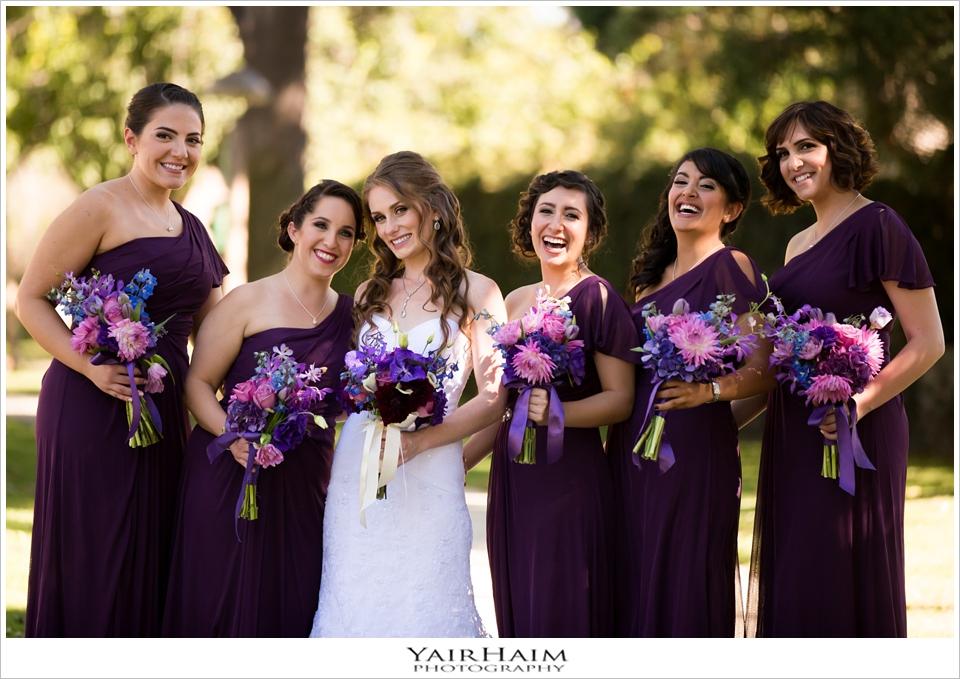 Hyatt-Westlake-Plaza-wedding-photos-Yair-Haim-Photography-19