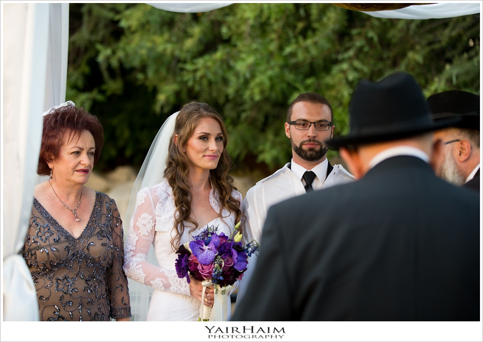 Hyatt-Westlake-Plaza-wedding-photos-Yair-Haim-Photography-21