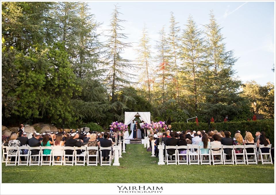 Hyatt-Westlake-Plaza-wedding-photos-Yair-Haim-Photography-22