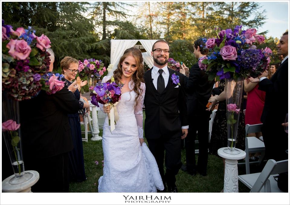 Hyatt-Westlake-Plaza-wedding-photos-Yair-Haim-Photography-23