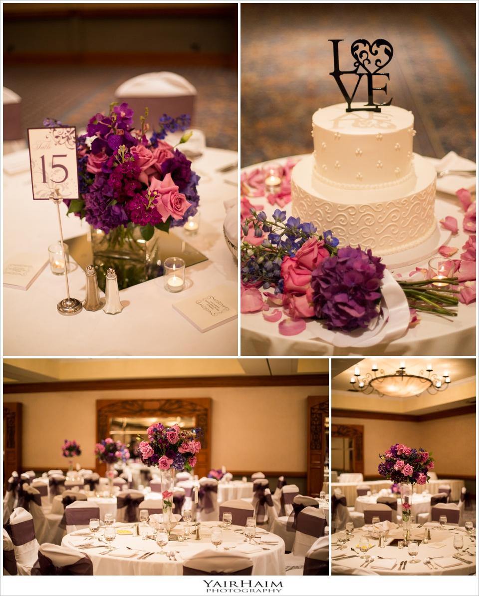 Hyatt-Westlake-Plaza-wedding-photos-Yair-Haim-Photography-24