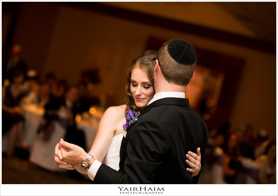 Hyatt-Westlake-Plaza-wedding-photos-Yair-Haim-Photography-28
