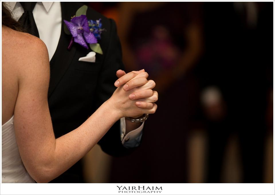 Hyatt-Westlake-Plaza-wedding-photos-Yair-Haim-Photography-29