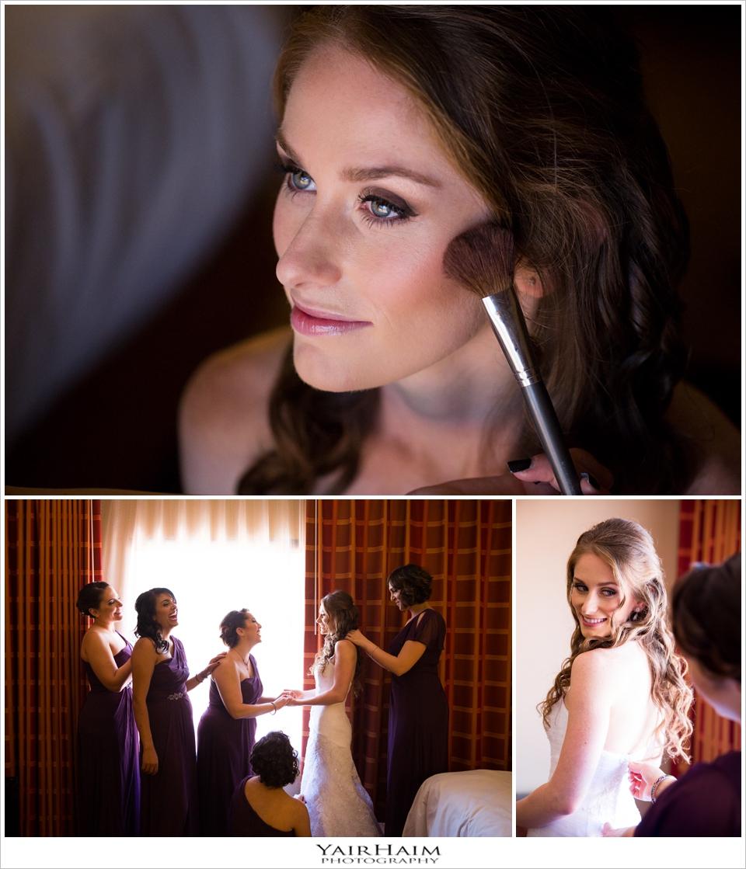 Hyatt-Westlake-Plaza-wedding-photos-Yair-Haim-Photography-5