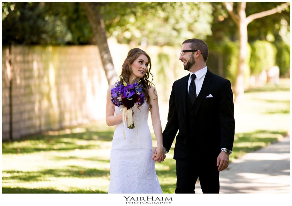 Jewish-wedding-Los-Angeles-wedding-photographer