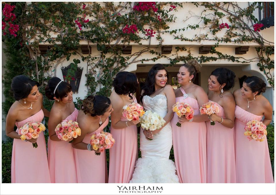 hummingbird-nest-ranch-wedding-photography-Yair-Haim-11
