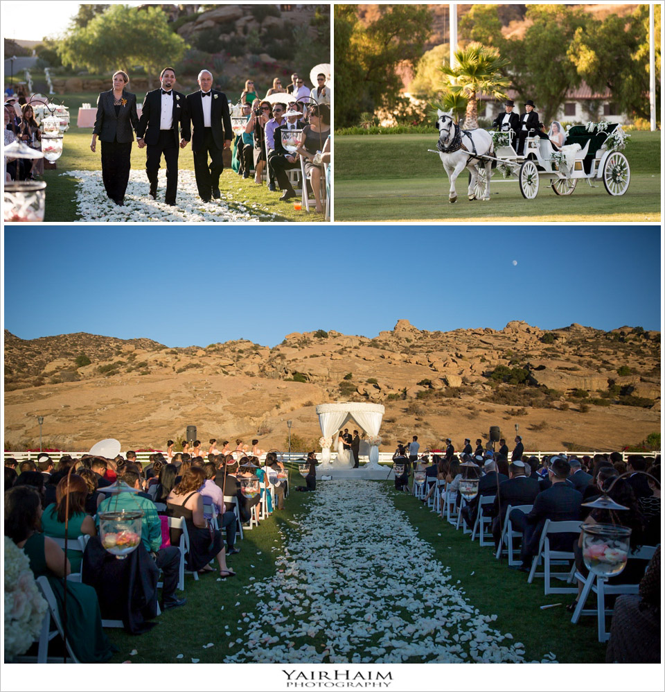 hummingbird-nest-ranch-wedding-photography-Yair-Haim-12