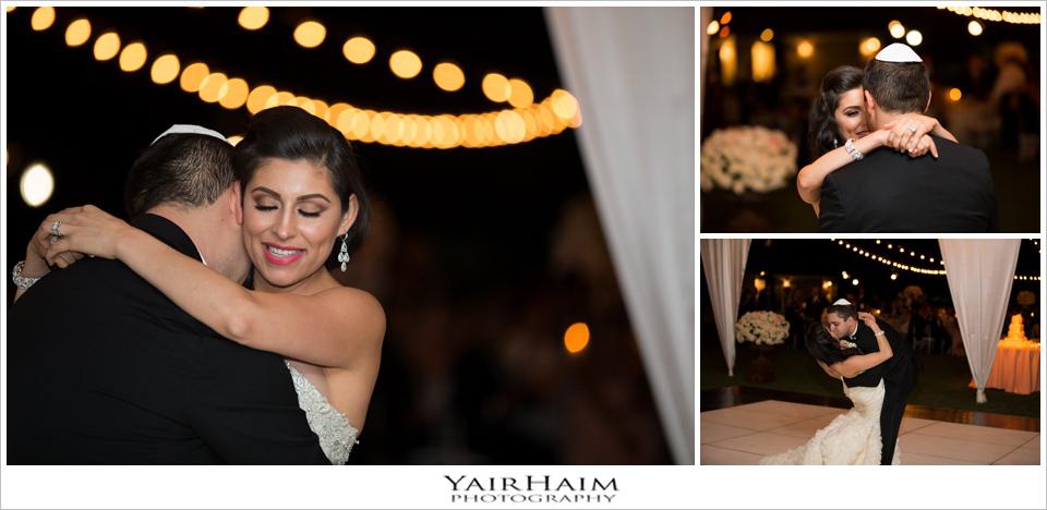 hummingbird-nest-ranch-wedding-photography-Yair-Haim-19