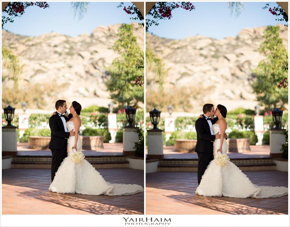 hummingbird-nest-ranch-wedding-photography-Yair-Haim-8
