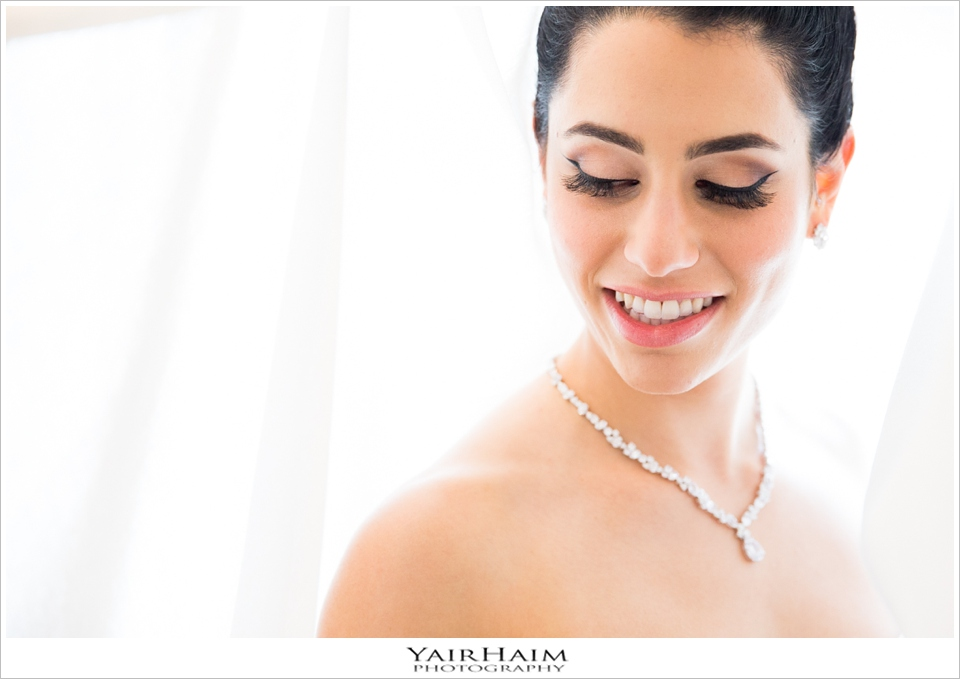 Fanta-Sea-Yacht-club-wedding-marina-del-rey-photography-destination-13