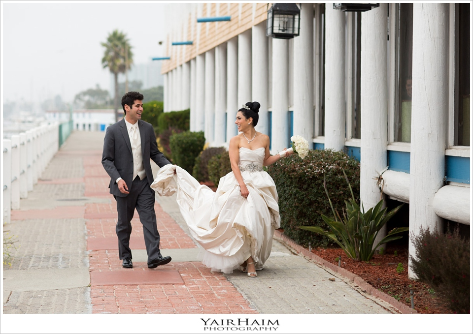Fanta-Sea-Yacht-club-wedding-marina-del-rey-photography-destination-23