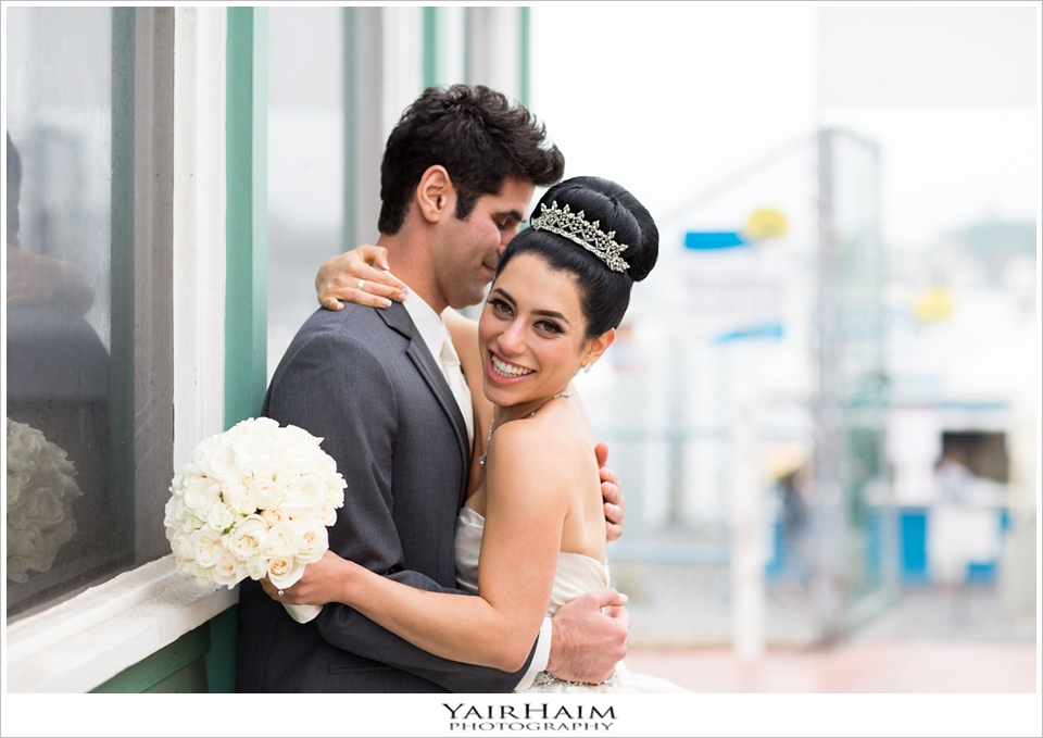 Fanta-Sea-Yacht-club-wedding-marina-del-rey-photography-destination-25