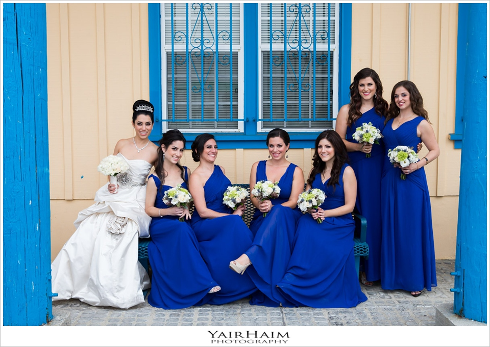 Fanta-Sea-Yacht-club-wedding-marina-del-rey-photography-destination-33
