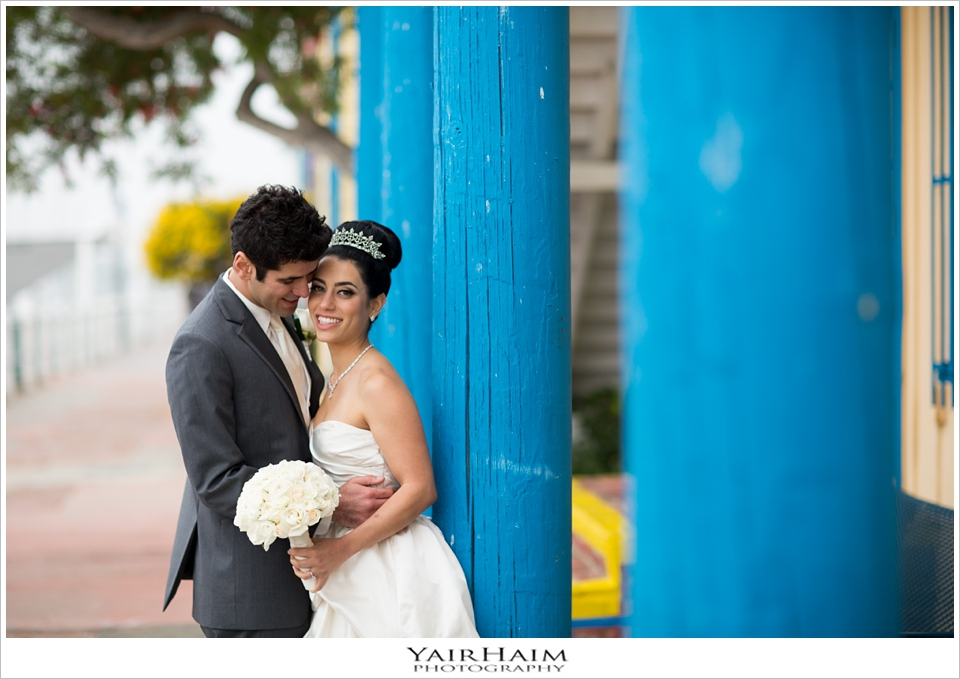 Fanta-Sea-Yacht-club-wedding-marina-del-rey-photography-destination-40