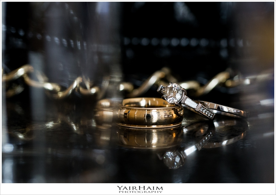 Fanta-Sea-Yacht-club-wedding-marina-del-rey-photography-destination-5