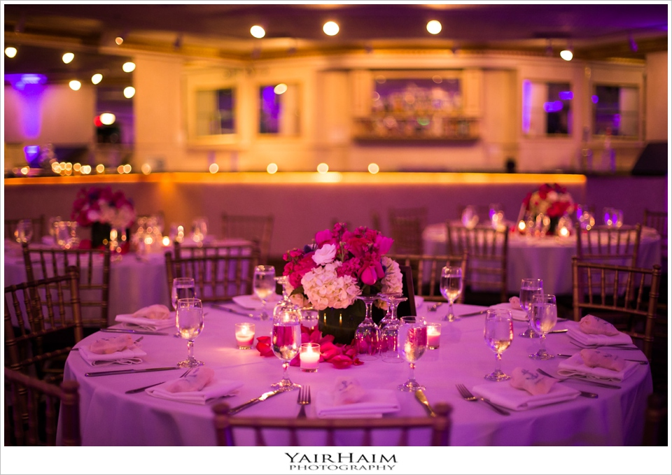 Fanta-Sea-Yacht-club-wedding-marina-del-rey-photography-destination-52