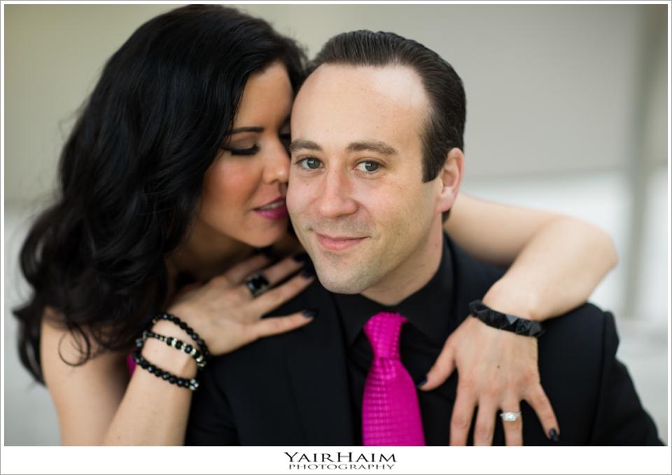 Disney-Concert-Hall-engagement-pre-wedding-photos-7