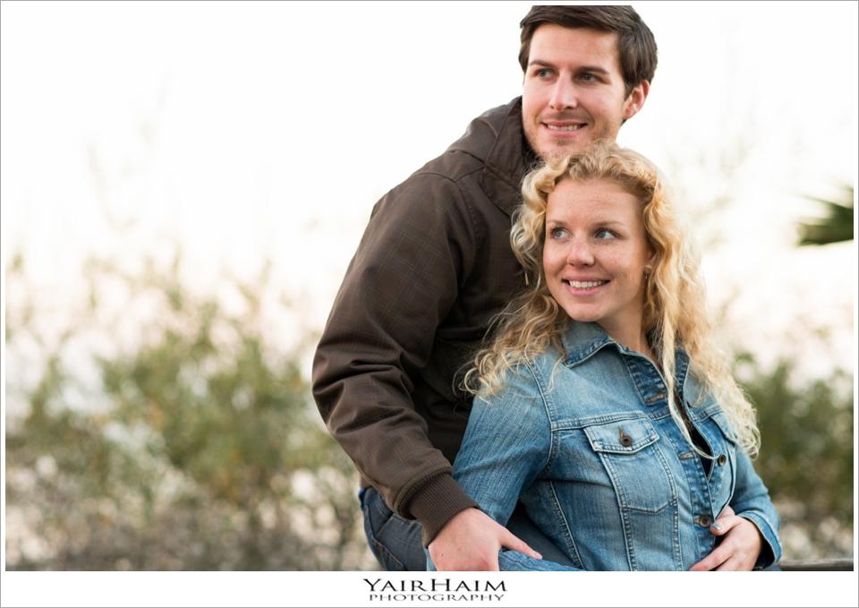 UCSB-engagement-photos-pictures-Santa-Barbara-18