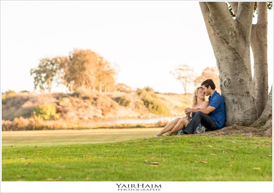 UCSB-engagement-photos-pictures-Santa-Barbara-4