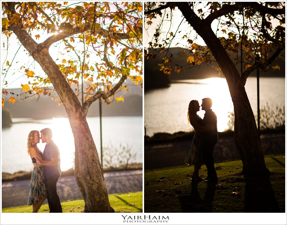 UCSB-engagement-photos-pictures-Santa-Barbara-6