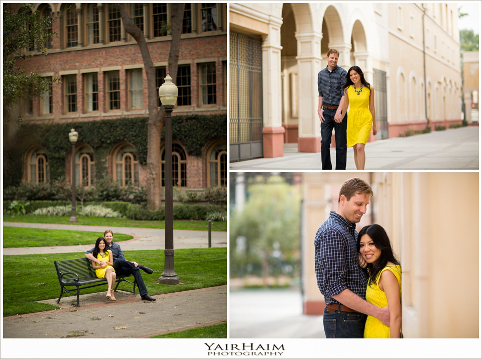 USC-engagement-photos-pictures-10