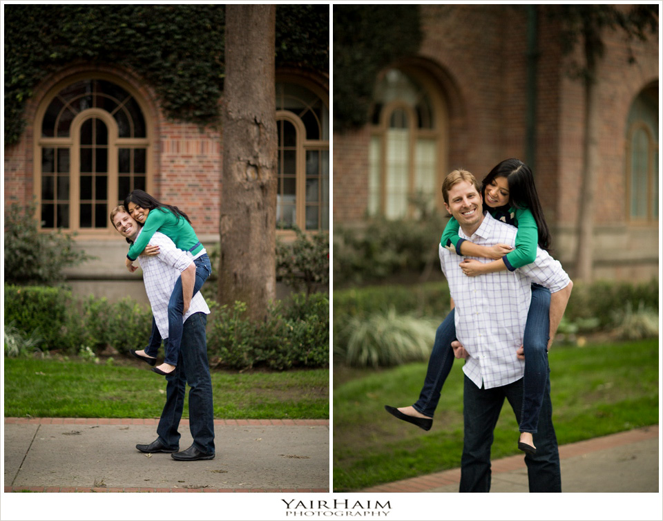 USC-engagement-photos-pictures-12