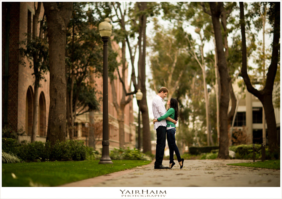 USC-engagement-photos-pictures-3