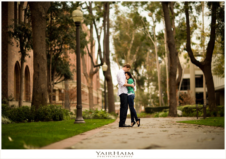 USC-engagement-photos-pictures-4