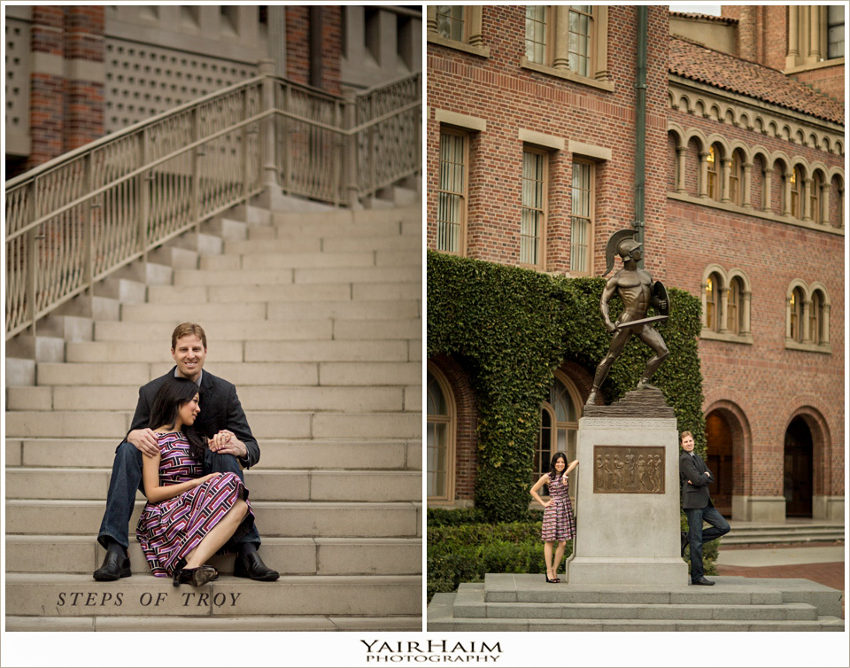 USC-engagement-photos-pictures-6