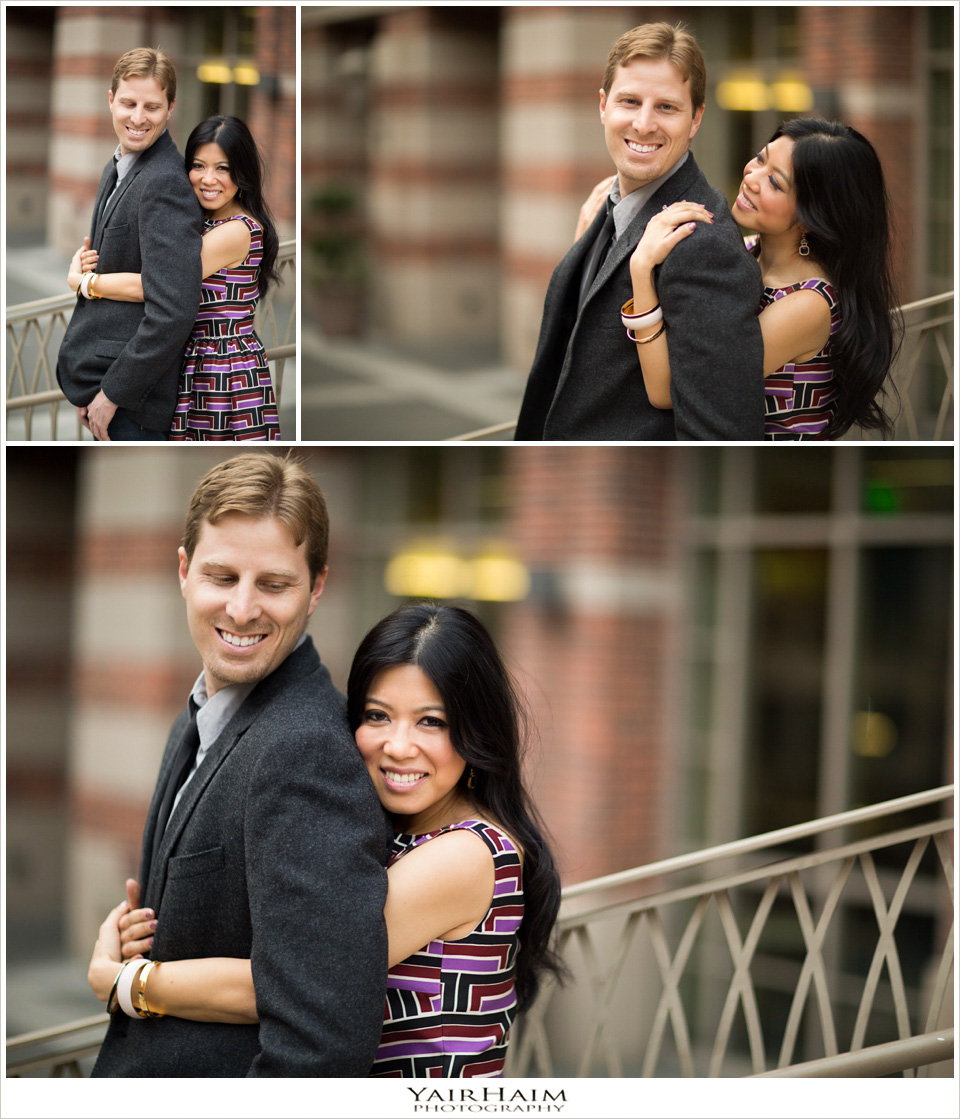 USC-engagement-photos-pictures-7