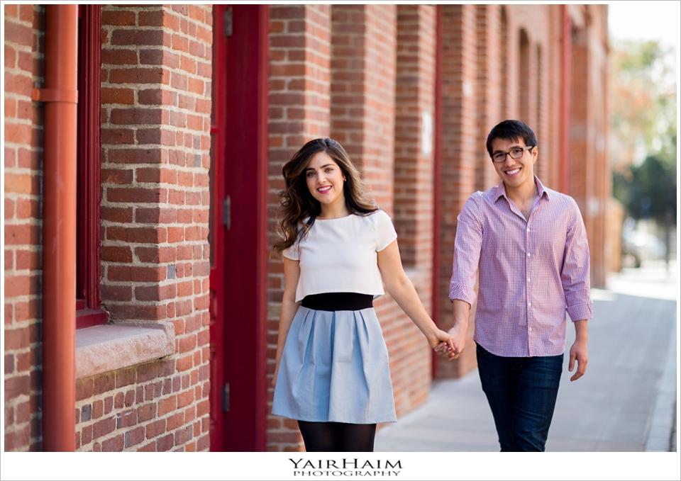 Olvera-street-engagement-photos-4