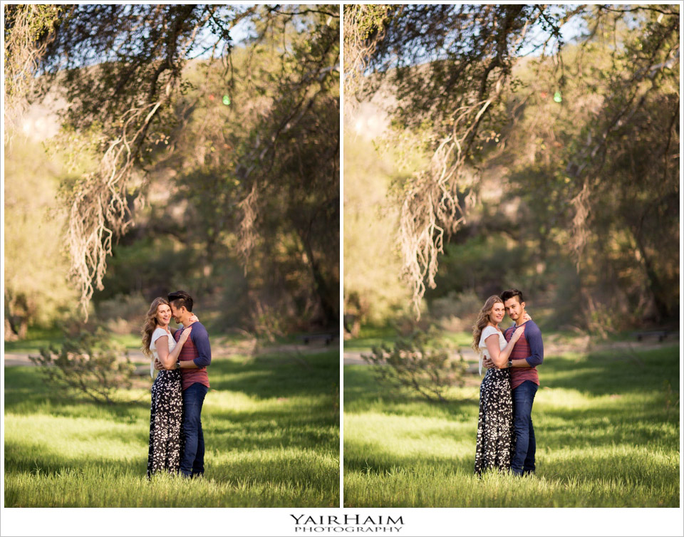 Los-Angeles-engagement-photos-Yair-Haim-Photography-10