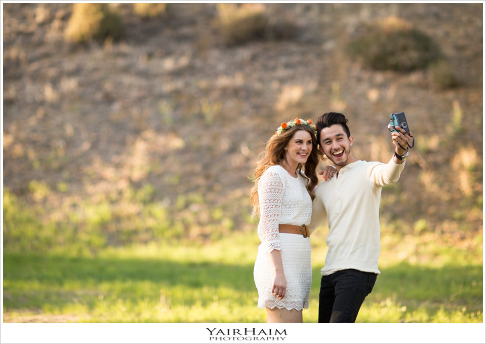 Los-Angeles-engagement-photos-Yair-Haim-Photography-12