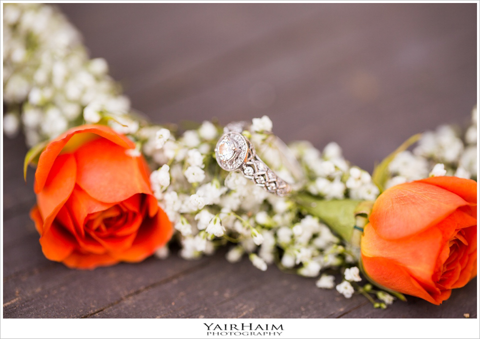Los-Angeles-engagement-photos-Yair-Haim-Photography-15