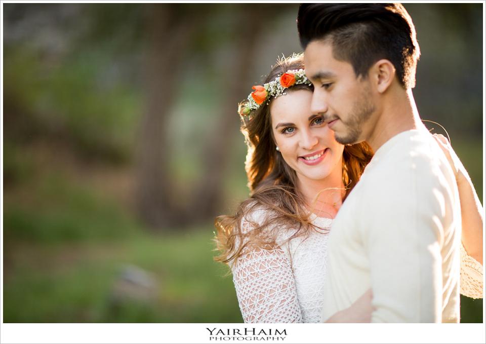 Los-Angeles-engagement-photos-Yair-Haim-Photography-17