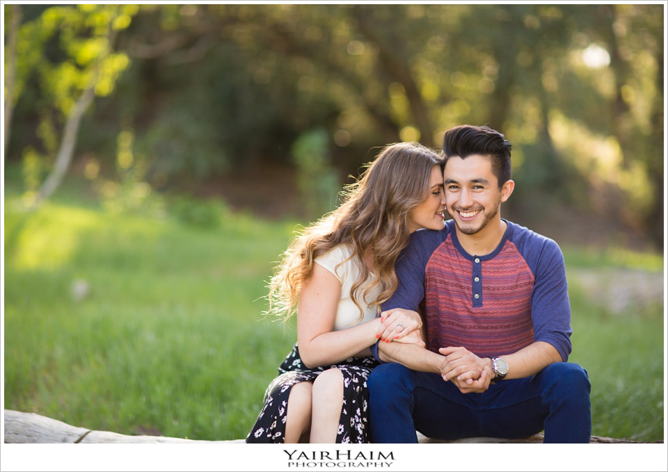 Los-Angeles-engagement-photos-Yair-Haim-Photography-3