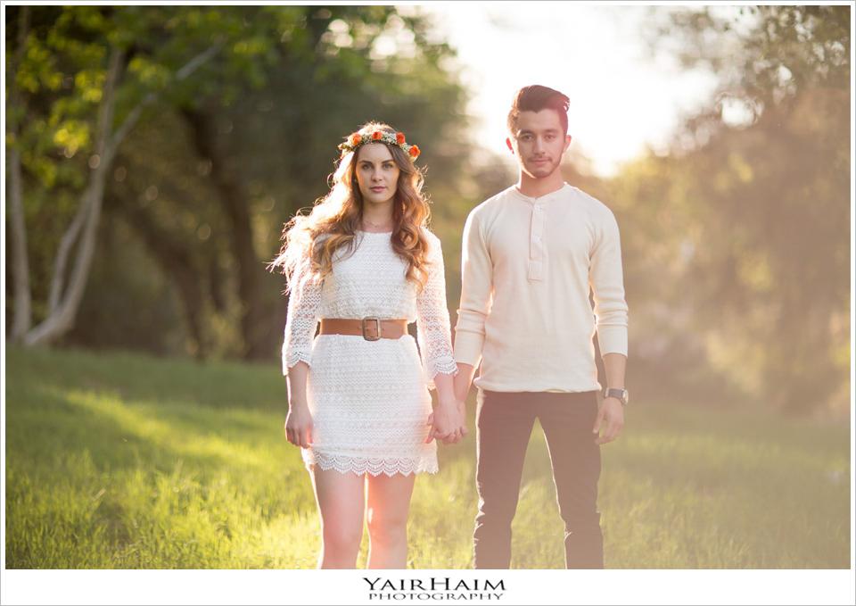 Los-Angeles-engagement-photos-Yair-Haim-Photography-5