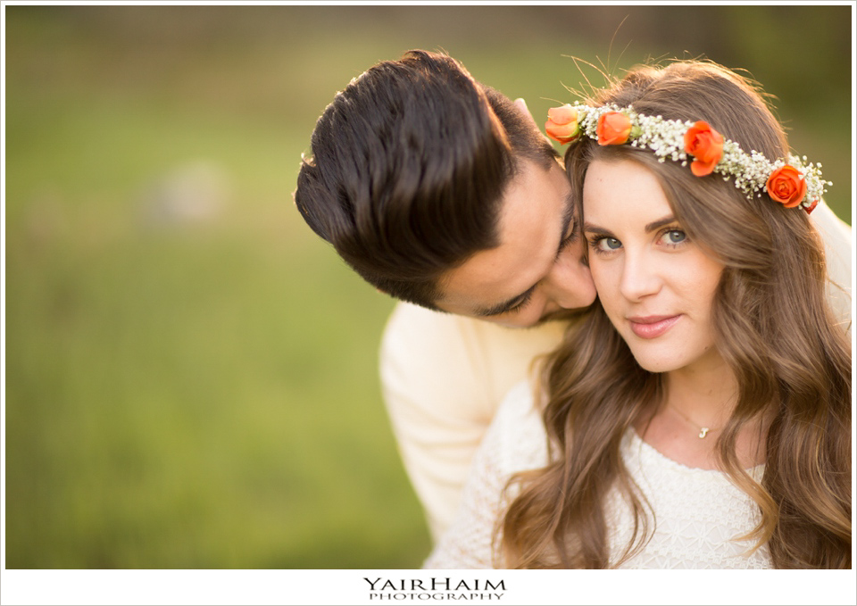 Los-Angeles-engagement-photos-Yair-Haim-Photography-7