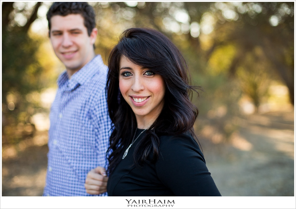 Malibu-State-Creek-Park-engagement-photos_0001
